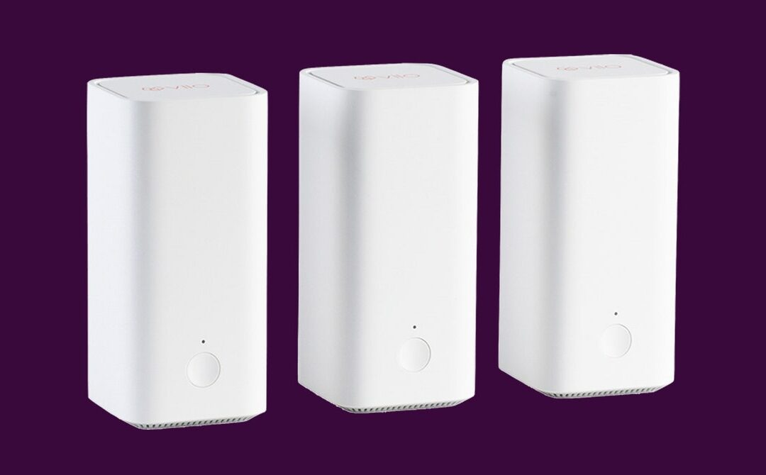 Mesh Wi-Fi for $20? Vilo's New Router Is Surprisingly Great