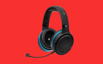 Our 10 Favorite Gaming Headsets for Every System