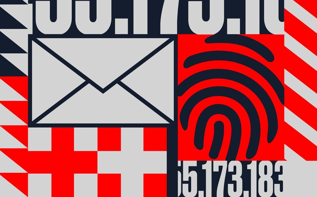 ProtonMail Amends Its Policy After Giving Up Activist's Data